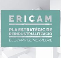 El foro de la reindustrialización inicia hoy su plan de acción